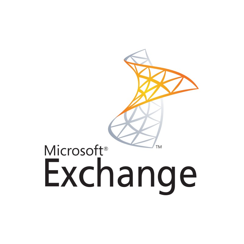 2000 M10135 Microsoft Exchange Server 2010 further Southwest Airlines Strategy together with electronicoffice moreover Cloud  puting additionally White Label Noc Services. on managed service provider business model