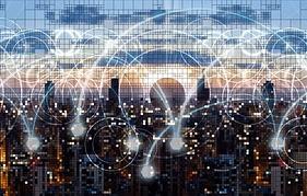 1453c0226dc8 Enterprise Architecture Training Courses (2) - envision