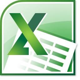 Microsoft Excel 2013 - Intermediate (Onsite Course)