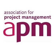 APM Project Fundamentals Qualification