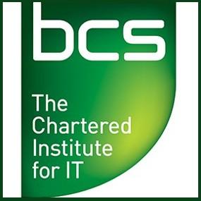 BCS Specialist Certificate in Change Management