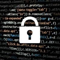 Advanced Web Hacking