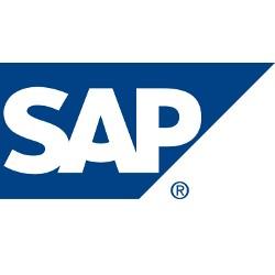 SAP BusinessObjects Web Intelligence Advanced Report Design