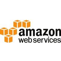 Amazon Web Services - AWS Business Essentials