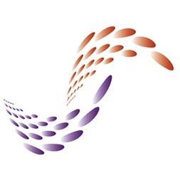 Linux System Administration(LPI)