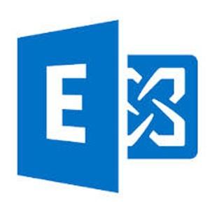 Exchange Server 2016 Training