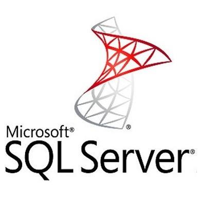 Developing SQL Databases