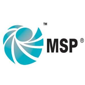 MSP Managing Successful Programmes - Foundation