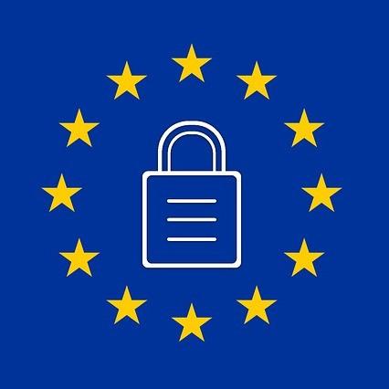 GDPR (EU - General Data Protection Regulation)
