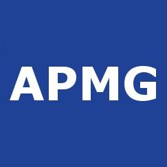 APMG Change Management Practitioner