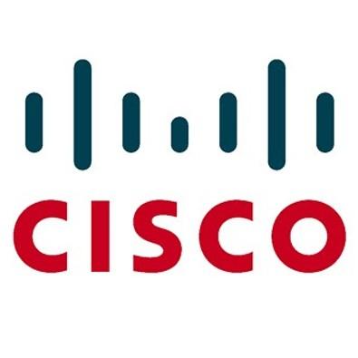 Cisco Video Infrastructure Implementation
