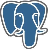 SQL for PostgreSQL