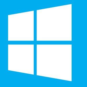 Configuring Advanced Windows Server 2012 Services
