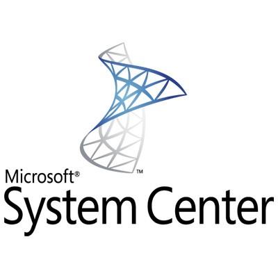 M10748 Deploying Microsoft System Center 2012 Configuration Manager (SCCM)