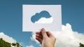 An Overhaul for Microsoft Azure